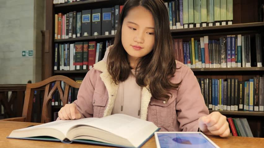 انجام پایان نامه مدیریت | آموزش پایان نامه نویسی مدیریت