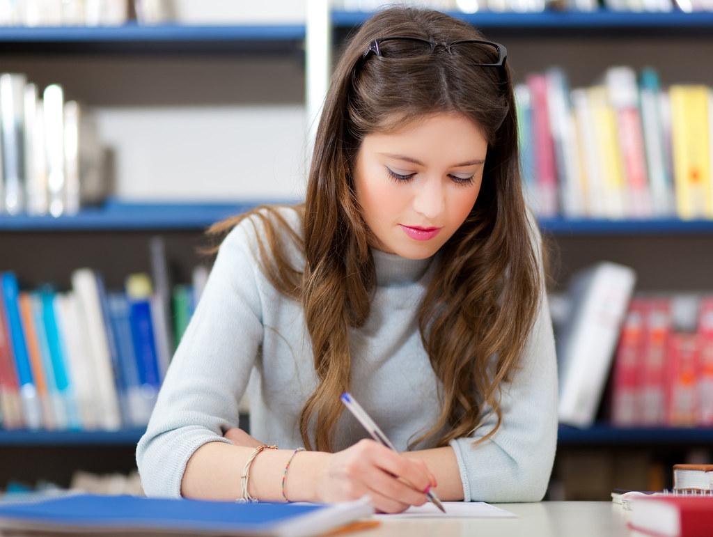 انجام پایان نامه چیست ؟ | انجام رساله دکتری چیست ؟