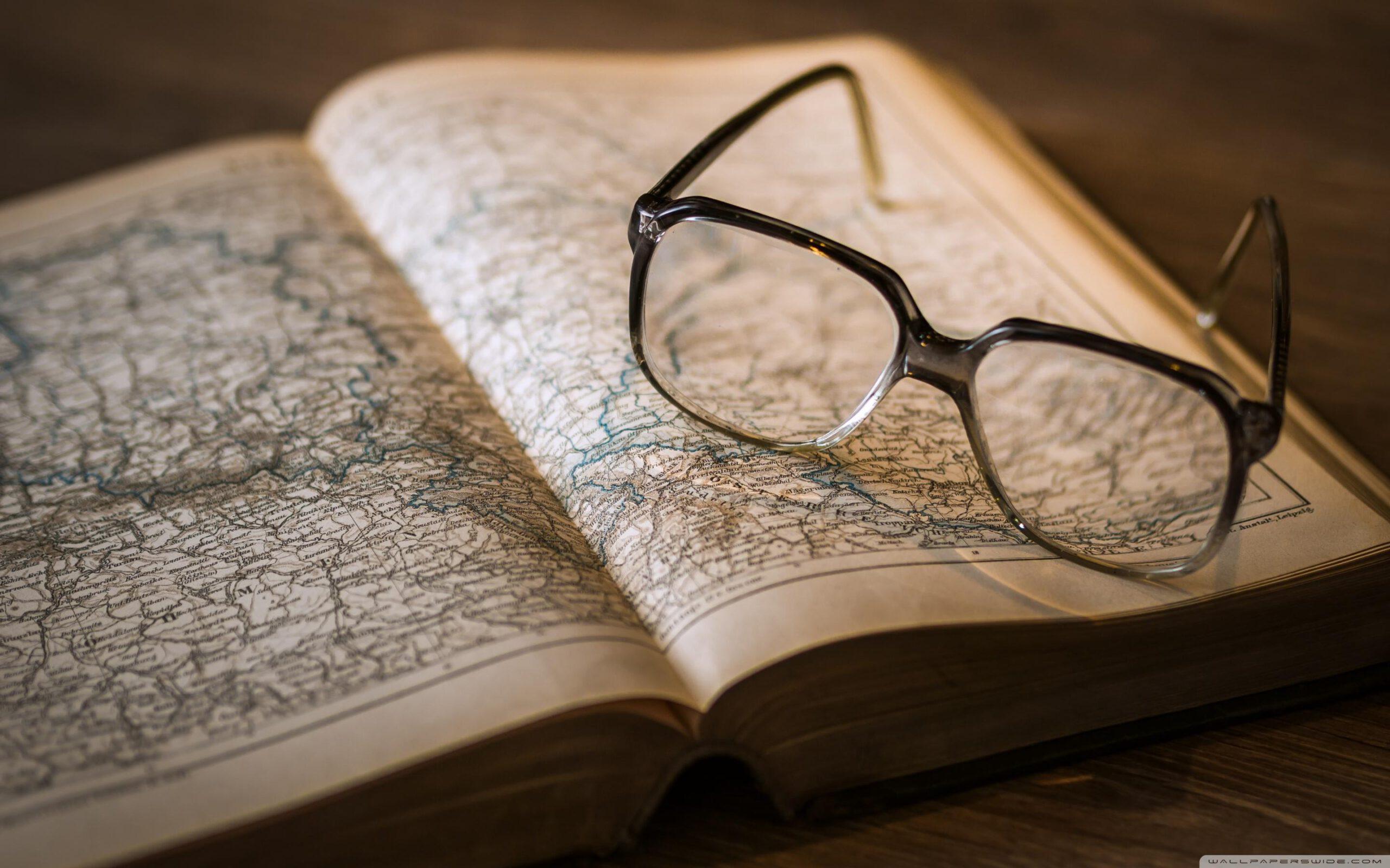 اکسپت و چاپ مقاله علمی پژوهشی | نگارش، اکسپت و چاپ مقاله ISI