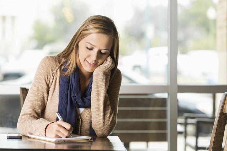 انجام پایان نامه کارشناسی ارشد | انجام پایان نامه ارشد در تهران، اصفهان، مشهد، شیراز و ...