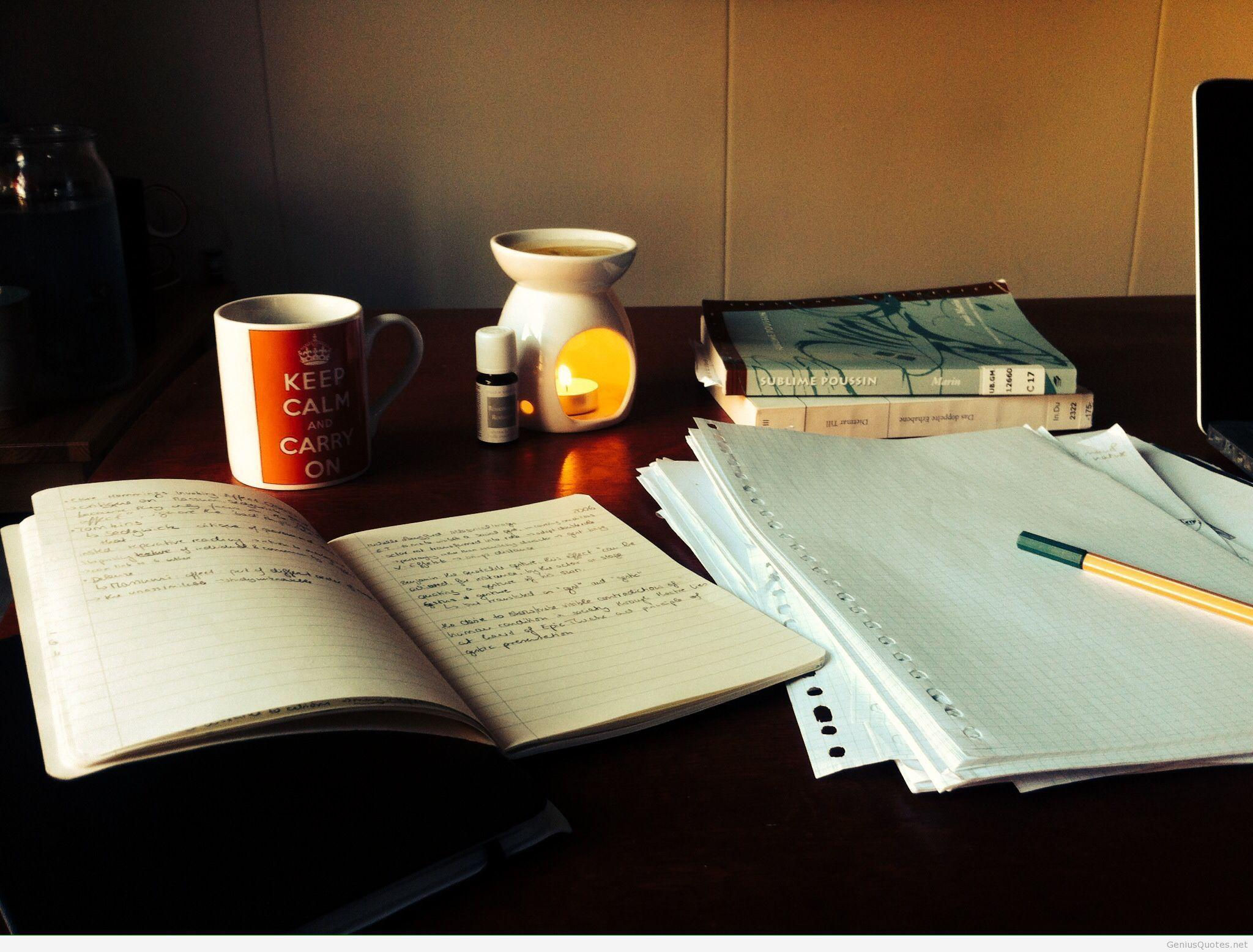 انجام پایان نامه مدیریت آموزشی | انجام پایان نامه کارشناسی ارشد و دکتری مدیریت آموزشی