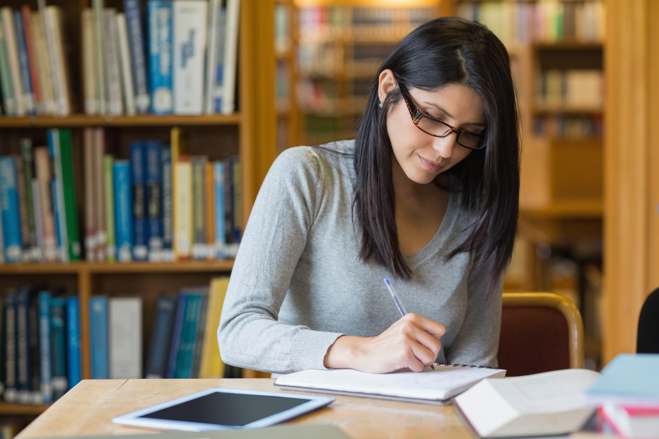 انجام پایان نامه حقوق دکتری | انجام رساله دکتری و پایان نامه کارشناسی ارشد حقوق
