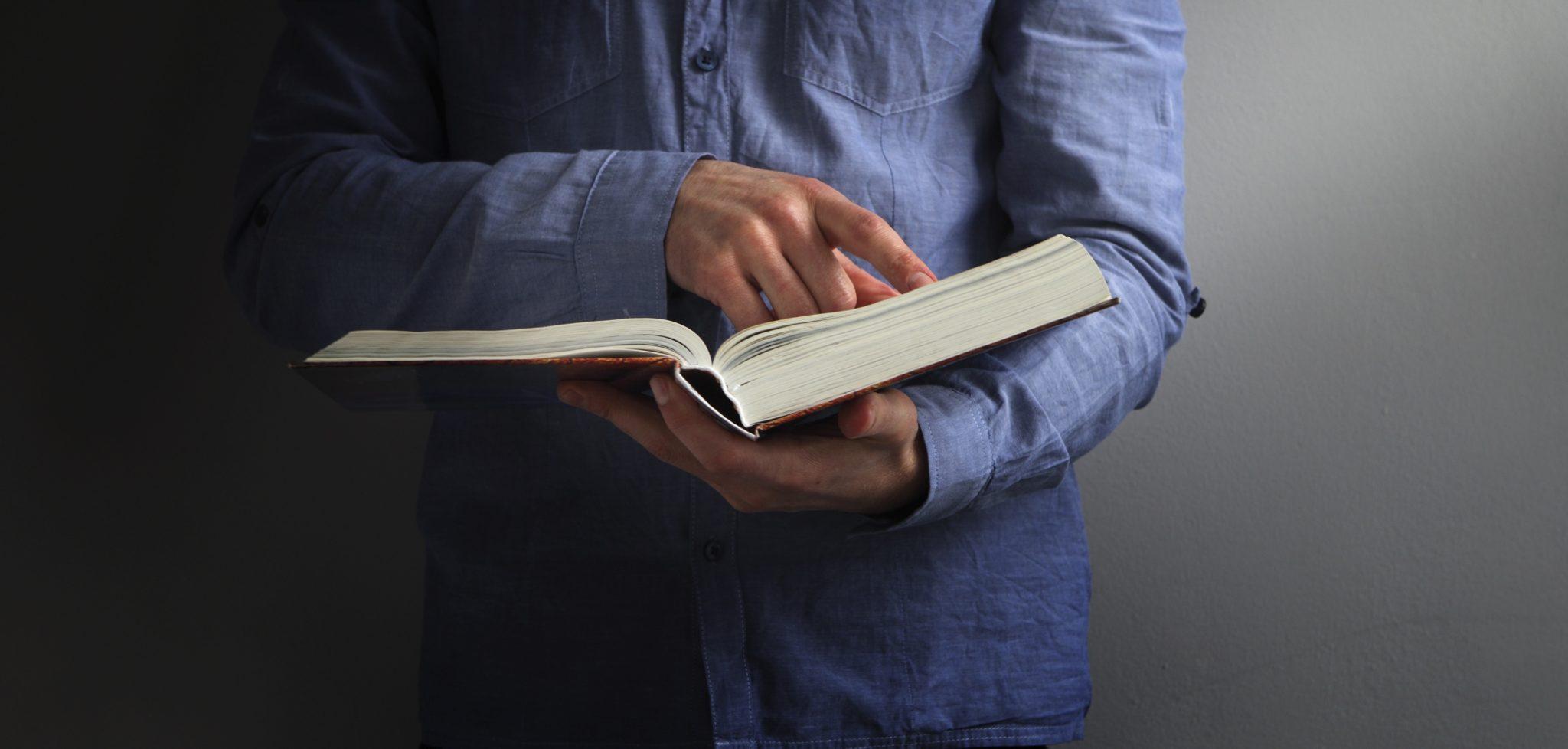 سرقت علمی پایان نامه چیست ؟ | نحوه رفع سرقت ادبی در پایان نامه