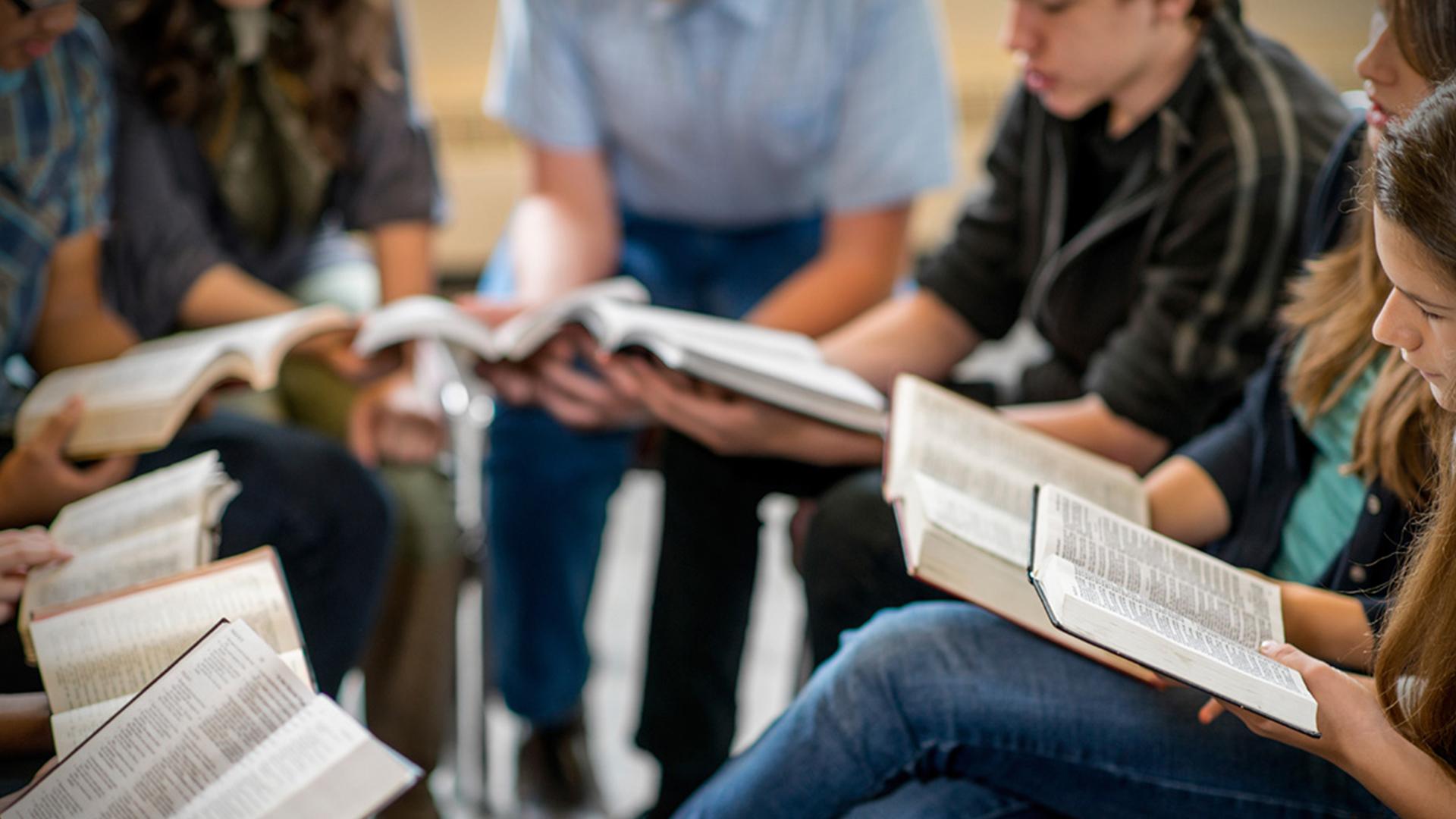 جست و جو در منابع پژوهش | جستوجو در منابع و تدوین پیشینه پژوهش