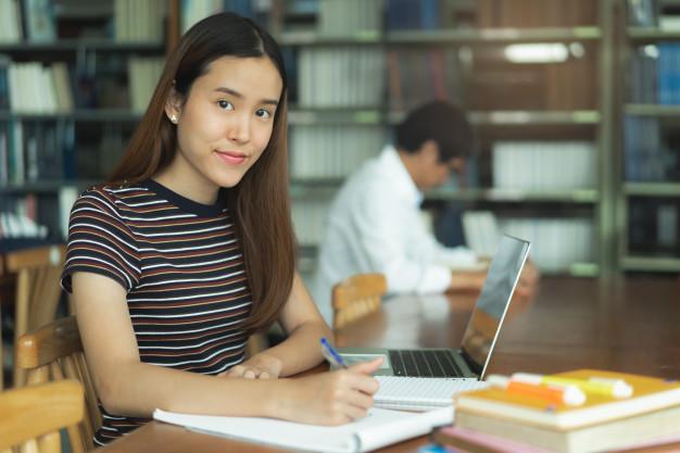 استخراج مقاله از پایان نامه ارشد و دکتری | آموزش استخراج مقاله از پایان نامه ارشد و دکتری