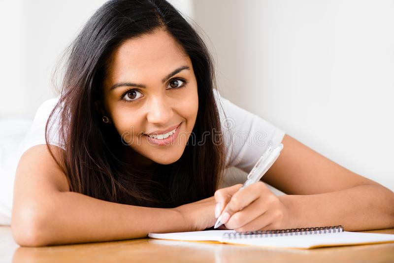 انجام پایان نامه مدیریت و برنامه ریزی ورزشی | آموزش انجام پایان نامه مدیریت و برنامه ریزی ورزشی