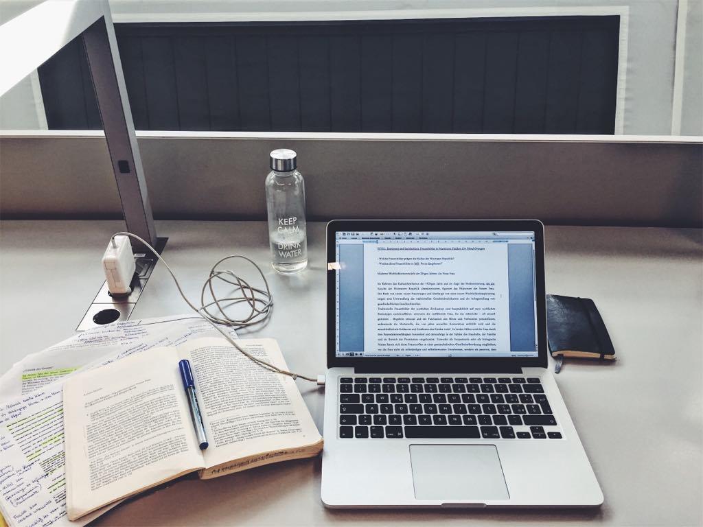 انجام رساله مدیریت | انجام پایان نامه ارشد و رساله دکتری مدیریت