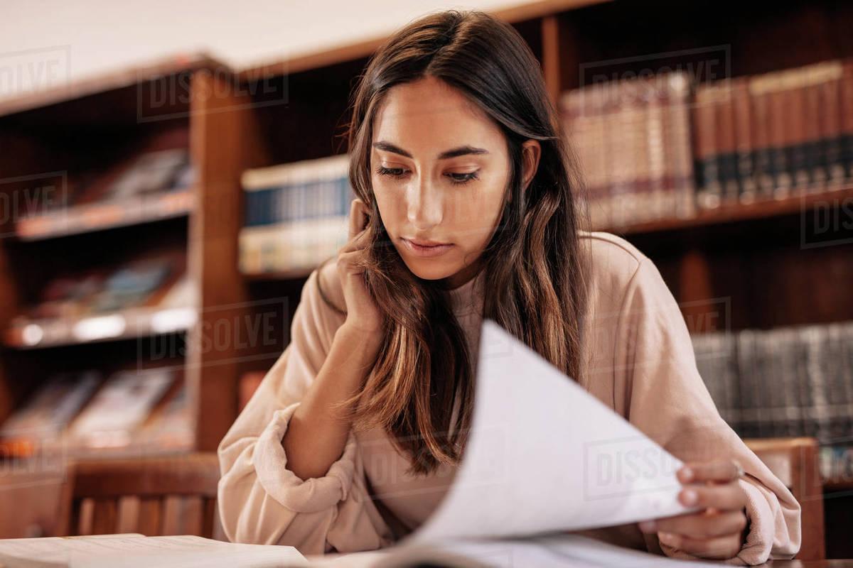 انجام پایان نامه یزد | انجام پایان نامه دکتری کارشناسی ارشد رساله دکترا در یزد