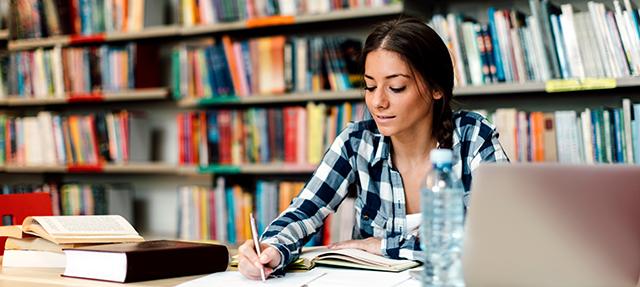 انجام پایان نامه رشت | انجام پایان نامه دکتری کارشناسی ارشد رساله دکترا در رشت